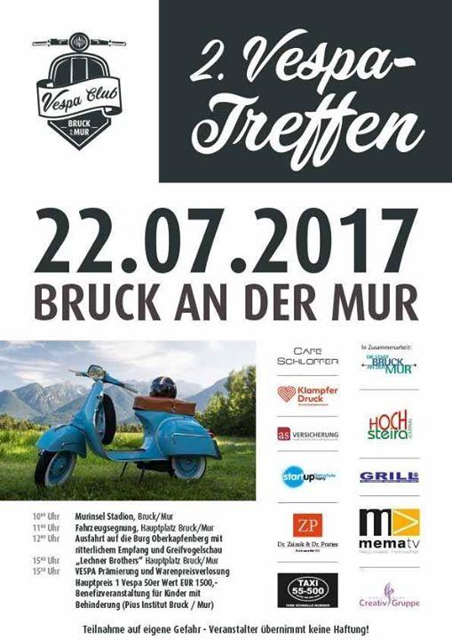 Veranstaltungskalender - Stadt Bruck an der Mur